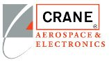 Cran Aerospace and Electronics