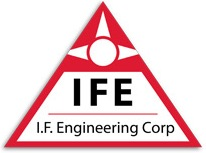 I.F. Engineering