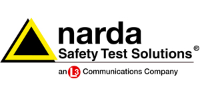 Personal Safety | SPANTECH Microwave