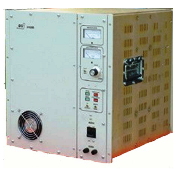 HF500BB from specifications supplied by Brookhaven. National Laboratory (BNL)