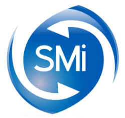 SMI - Sector Microwave Industries Inc