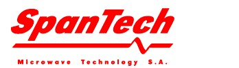 SpanTech Microwave Technology S.A.